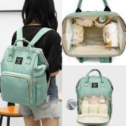 Рюкзак сумка для мамы