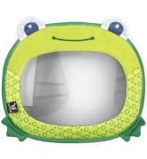 Benbat Зеркало для контроля за ребенком, лягушка