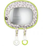Benbat Зеркало для контроля за ребенком G-Collection, цветной