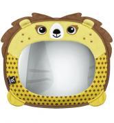 Benbat Зеркало для контроля за ребенком, лев