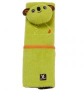 Benbat Накладка на ремень 4-8 лет, коала