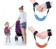 Вожжи для детей Child Anti Lost Strap