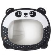 Benbat Зеркало для контроля за ребенком, панда
