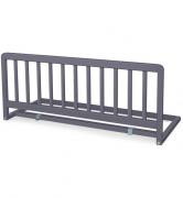 Ограничитель Geuther Барьер для кровати (длина 90см, высота 38 см), темно-серый