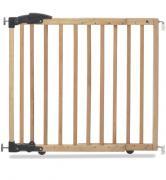 Geuther Раздвижные ворота безопасности 68-102 см, высота 75, натуральный