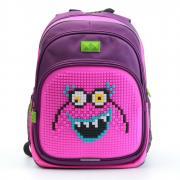 EcoTapki Детский рюкзак