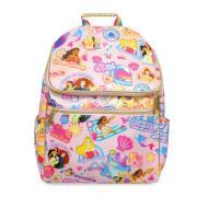Рюкзак для девочки коллекция Disney Princess розовый