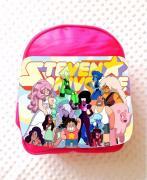 """Рюкзак """"Вселенная Стивена, Steven Universe"""" №1"""