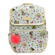 Рюкзак для девочки Disney Princess Animators 25785447
