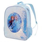 Рюкзак для девочки Disney Frozen 25783398