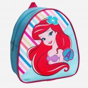 Рюкзак для девочки Disney Princess Ариэль 5361078