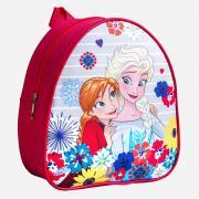 Детский рюкзак для девочки Disney Frozen Анна и Эльза 5361064