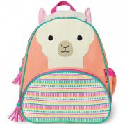 Skip-Hop Детский рюкзак Zoo Pack