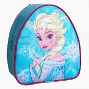 Детский рюкзак для девочки Disney Frozen Холодное сердце 5361060