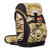 Ранец-рюкзак Belmil Comfy WILD TIGER
