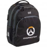 Рюкзак Overwatch Tactical Built Backpack Hot Topic HT03533