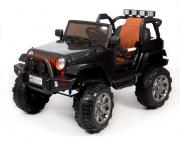 Электромобиль Barty Jeep T010MP