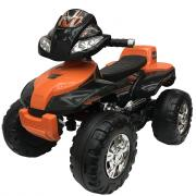 Детский квадроцикл Polaris CHILDRENS ATV PKC 0101