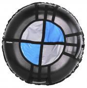 Ледянки Тюбинг Hubster Sport Pro Бумер, D-90см