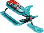 Снегокат Nika Тимка Спорт 5 ТС5 sportbike