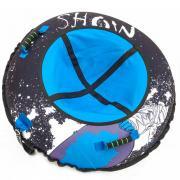 Тюбинг SnowShow X-line Snowboard