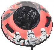 Тюбинг Disney Звездные войны, 100 см (разноцветный)