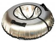 Тюбинг SnowShow Практик Neo 105cm Silver