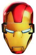 Ледянка Марвел (Marvel) Iron Man 81 см