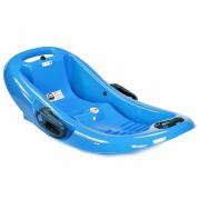 Корыто KHW Snow Flipper de luxe 26015 Iceblue/Бирюзовый