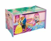 Короб для игрушек DISNEY Принцесса TB 87295 PS