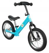 Беговел Leader Kids 336, цвет: light blue