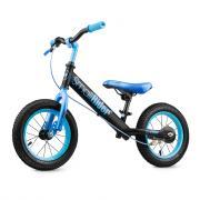 Беговел Small Rider Ranger 2 Neon Рейнджер 2 Неон Синий