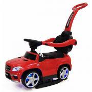 Детская машинка каталка Mercedes-Benz GL63 A888AA-H RiverToys