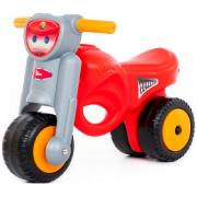 Каталка-мотоцикл Coloma Y Pastor 67166_PLS Мини-мото