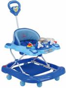 Ходунки детские Наша Игрушка Wind zxl19110601-30 (800314)