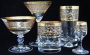 Комплект из 6-ти стаканов для коктейлей Combi N279483