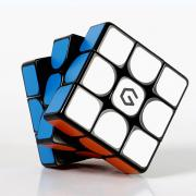 Головоломка Xiaomi Giiker Design Off Magnetic Cube M3