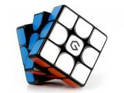 Головоломка Xiaomi Giiker Design Off Magnetic Cube M3