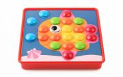 Игровой набор Happy Baby ART-PUZZLE 331847