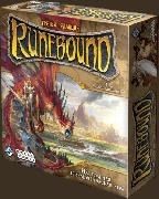 Настольная игра, Hobby World, Runebound. Третья редакция 1599