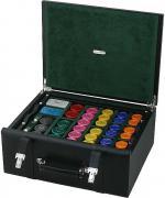 Набор подарочный для игры в рулетку Renzo Romagnoli VA248660
