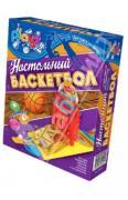 """Рlay`S """"Настольный баскетбол"""" (155002) ISBN 4600797000212."""