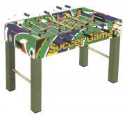 "Футбольный Стол ""Soccer Game"" 121x61х81см"