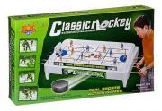 Shenzhen toys Настольный хоккей classic hockey Ф18219