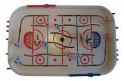 Спортивная настольная игра Каролина Хоккей