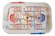 Настольная игра Хоккей Каролина 40-0007
