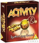 Наст.игр.:МХ.Activity + Тик Так Бум, арт738791