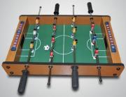 Игра настольная Футбол M128378