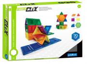 Guide Craft Конструктор PowerClix Solids G9422