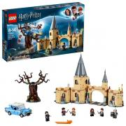 Lego Harry Potter 75953 Гремучая ива